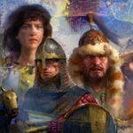 Revisión de Age of Empires 4