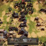 Revisión de Dice Legacy |  Jugador de PC