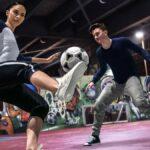 Sony patenta tecnología que permite a los espectadores de transmisiones expulsar a los jugadores de los juegos