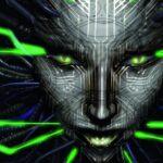 System Shock se está convirtiendo en una serie de acción real