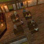 Tavern Master es como una buena noche sin la vista previa de la resaca: