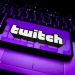 Twitch tenía una lista de 'no prohibir' para evitar que los streamers importantes sean suspendidos por 'algo tonto'
