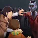 Undying es un juego de supervivencia de zombies en el que ya te han mordido